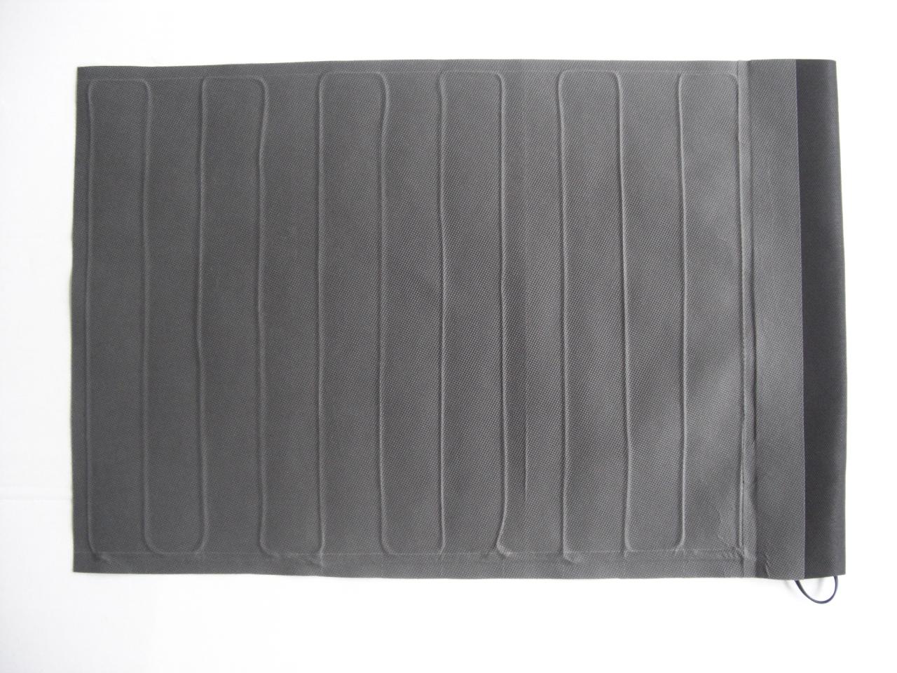 kinderbett mit unterbett fabulous babybett mit matratze kaufen sie auf www within cool. Black Bedroom Furniture Sets. Home Design Ideas