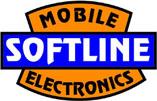Softline-Logo